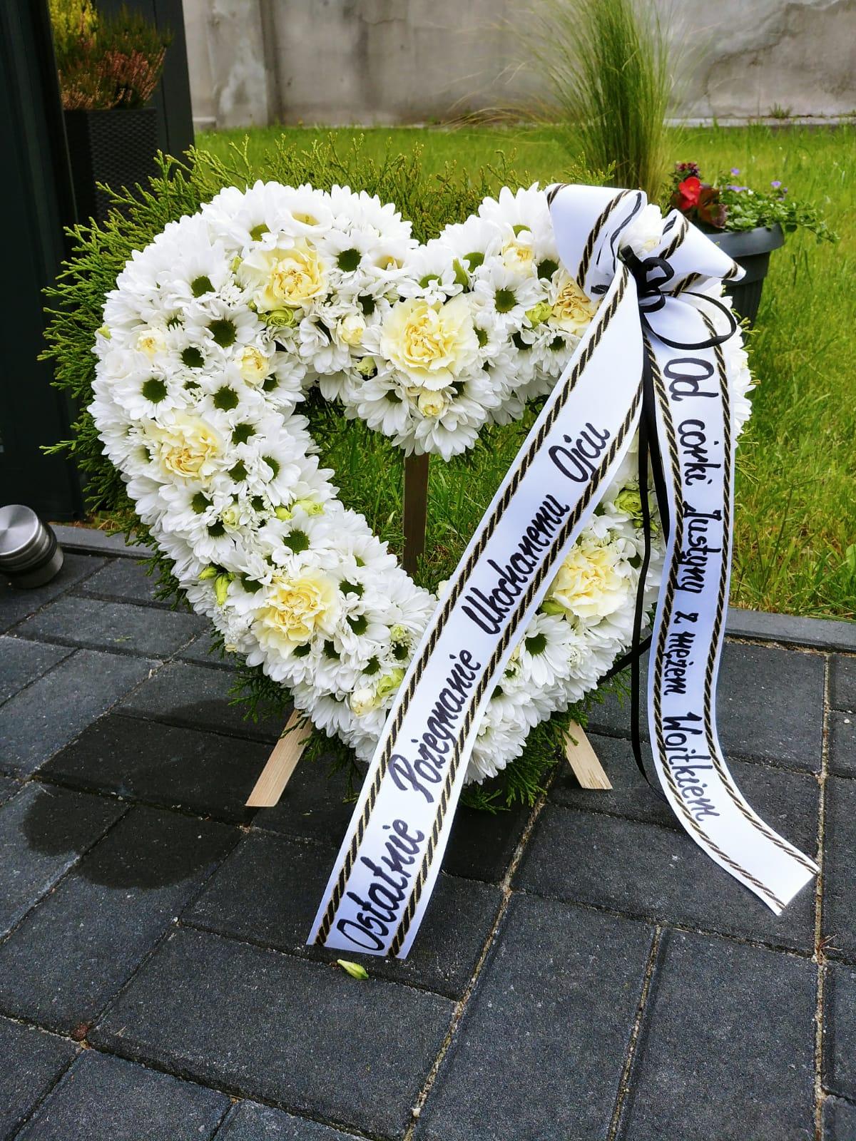Jakie Kwiaty Na Pogrzeb Pogrzeb Dziecka Osoby Starszej Kobiety Czy Mezczyzny Zaklad Pogrzebowy Dom Pogrzebowy Jozef